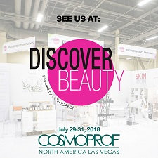 2018 CPNA-LV at Discover Beauty